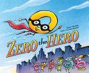 Pdf Zero the Hero