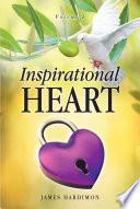Inspirational Heart