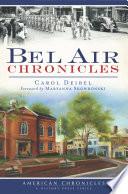 Bel Air Chronicles
