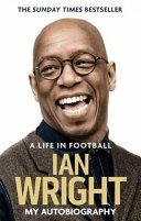 Jack Wilshere Arsenal Dna [Pdf/ePub] eBook