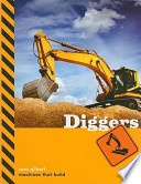Machines That Build: Diggers
