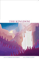 The Kingdom [Pdf/ePub] eBook