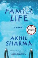 Family Life: A Novel [Pdf/ePub] eBook