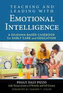 Teaching and Leading with Emotional Intelligence