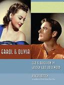 Errol & Olivia