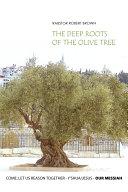 The Deep Roots of the Olive Tree Pdf/ePub eBook