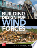 Building Design for Wind Forces  A Guide to ASCE 7 16 Standards