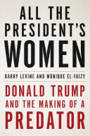 All the President's Women Book