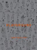 Playground Book