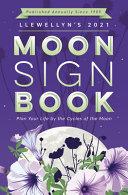 Llewellyn s 2021 Moon Sign Book