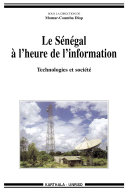 Le Sénégal à l'heure de l'information