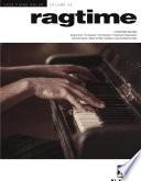 Ragtime Pdf/ePub eBook