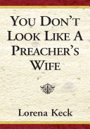 You Don t Look Like a Preacher s Wife