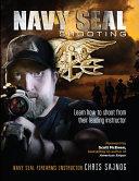 Navy SEAL Shooting