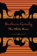 White Bone Pdf/ePub eBook