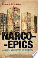 Narcoepics