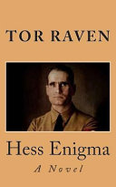 Hess Enigma