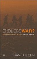 Endless War?