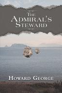 The Admiral's Steward Book