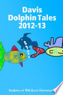 Davis Dolphin Tales 2012-13