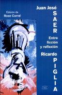 Entre ficción y reflexión