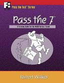 Pass the 7