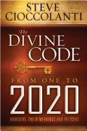 The Divine Code from 1 To 2020