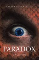Pdf Paradox Telecharger