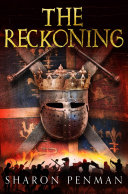 The Reckoning: The Welsh Princes Trilogy 3