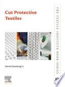 Cut Protective Textiles Book
