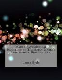 Marks  Basic Medical Biochemistry  Lieberman  Marks s Basic Medical Biochemistry  Book