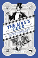 Pdf The Man's Book Telecharger