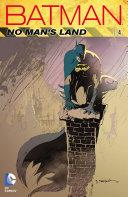 Batman: No Man's Land Vol. 4 [Pdf/ePub] eBook