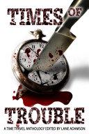 Times of Trouble Pdf/ePub eBook