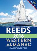 Reeds Western Almanac 2018