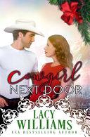 Cowgirl Next Door