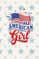 All American Girl ebook