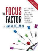 The Focus Factor Book PDF