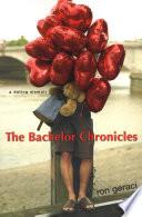 The Bachelor Chronicles Book PDF