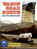 Wagon Road North Book PDF