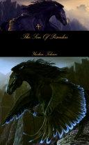 The Son Of Poseidon
