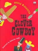 The Clever Cowboy