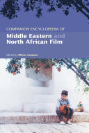 Companion Encyclopedia of Middle Eastern and North African Film [Pdf/ePub] eBook