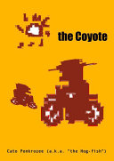 THE COYOTE Pdf/ePub eBook