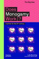 Does Monogamy Work