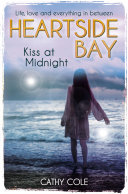 Pdf Heartside Bay 6: Kiss At Midnight