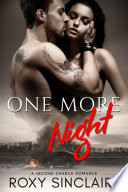 Read Online One More Night For Free