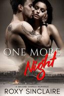 One More Night [Pdf/ePub] eBook