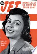 8 dec 1960