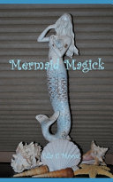 Mermaid Magick